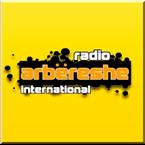 Radio Arbereshe International 103.8 FM Italy, Calabria