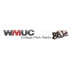 WMUC 88.1 FM USA, College Park