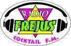 Radio Frejus 87.6 FM Italy
