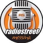 Radiostreet Messina 103.3 FM Italy, Sicily