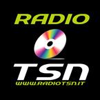 TSN Radio Tele Sondrio 101.1 FM Italy