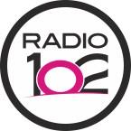 RADIO102 102.00 FM Italy