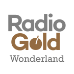 Radio Gold Wonderland 95.7 FM Italy