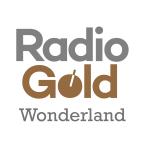 Radio Gold Wonderland 105.05 FM Italy, Codevilla