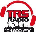 TRS Tele Radio Savigliano 104.8 FM Italy