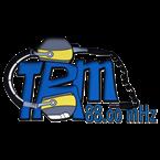 TRM-Trasmissioni Radio Malvaglio 88.0 FM Italy