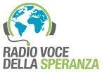 Radio Voce della Speranza 88.8 FM Italy