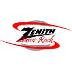 Zenith Classic Rock 103.8 FM Ireland, Waterford