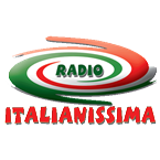 Radio Italianissima 89.6 FM Italy, Messina