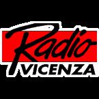 Radio Vicenza 99.8 FM Italy, Asiago