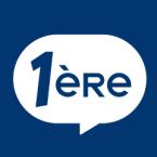 RTBF La Première 96.1 FM Belgium, Brussels