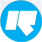 Rinse FM 106.8 FM United Kingdom, London
