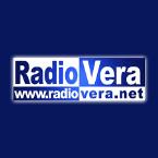 Radio Vera 92.2 FM Italy, Brescia