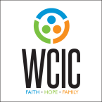 WCIC 98.9 FM United States of America, Bloomington