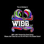 WIDB: The Revolution United States of America