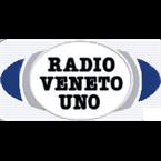 Radio Veneto Uno 97.25 FM Italy, Veneto