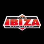 Radio Ibiza 101.8 FM Italy, Salerno