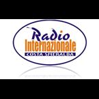 Radio Internazionale 93.8 FM Italy, Cagliari