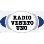 Radio Veneto Uno 97.5 FM Italy, Valdobbiadene