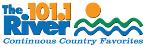 101.1 the River 101.1 FM United States of America, Dubuque