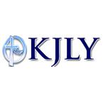 Kinship Christian Radio 92.5 FM United States of America, Mason City