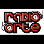 Radio Orte 89.9 FM Italy, Soriano nel Cimino