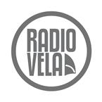 Radio Vela 95.6 FM Italy, Agrigento