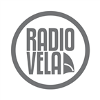 Radio Vela 105.5 FM Italy, Agrigento