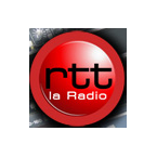 Radio Tele Trentino 104.1 FM Italy, Ala