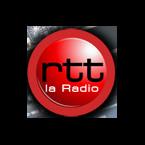 Radio Tele Trentino 105.0 FM Italy, Bolzano