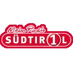Sudtirol 1 100.8 FM Italy, St. Leonhard in Passeier