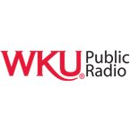 WKU Public Radio 103.3 FM United States of America, Somerset