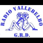 Radio Vallebelbo 96.1 FM Italy, Piedmont