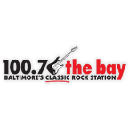 The Bay 100.1 FM USA, Washington