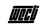 WECB.FM USA