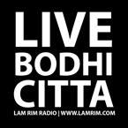Lam Rim Radio USA