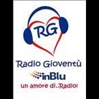 Radio Gioventù 98.3 FM Italy