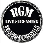 Radio Gioiosa Marina 103.9 FM Italy, Calabria