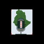 Radio Gente Umbra 88.6 FM Italy, Umbria
