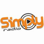 Simply Radio 99.2 FM Italy