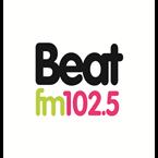 Beat FM 102.5 FM Jordan, Amman