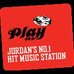 Play FM 99.6 FM Jordan, Amman
