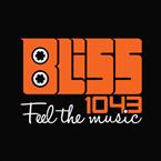Bliss 104.3 104.2 FM Jordan, Amman
