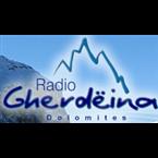 Radio Gherdeina Dolomites 94.2 FM Italy, Trentino-South Tyrol