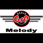 Radio GRP Melody 104.7 FM Italy