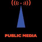 KWIT KOJI Siouxland Public Media 90.7 FM United States of America, Okoboji