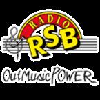 Radio San Bonifacio 99.85 FM Italy, Verona