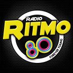 Ritmo 80 91.1 FM Italy, Barletta