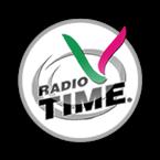 Radio Time 106.9 FM Italy, Monreale