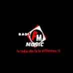 Radio FM Music 105.65 FM Italy